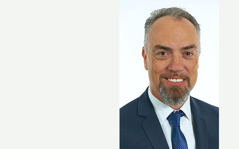 Thomas Krüger