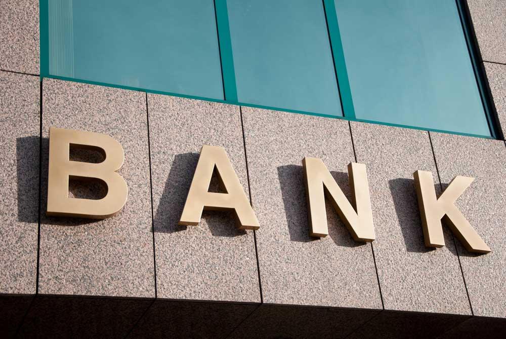 Anschlussfinanzierung - Welche Option ist die Beste?