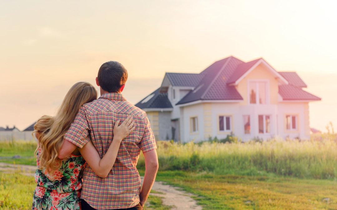 Veranstaltung am 11. August 2021: Fachwissen für Ihren geplanten Immobilienverkauf
