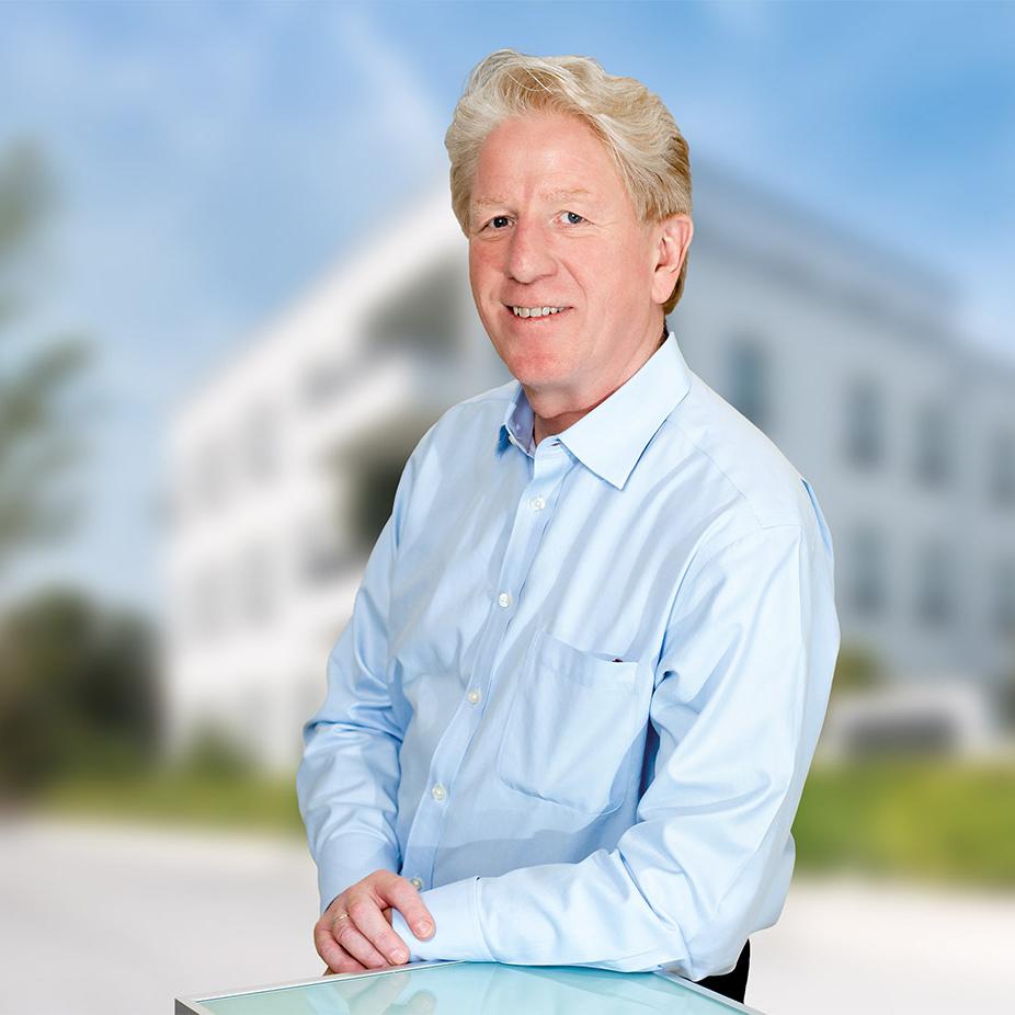 Holger Weinel